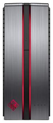 Системный блок HP Omen 870-172ur Y4K26EA
