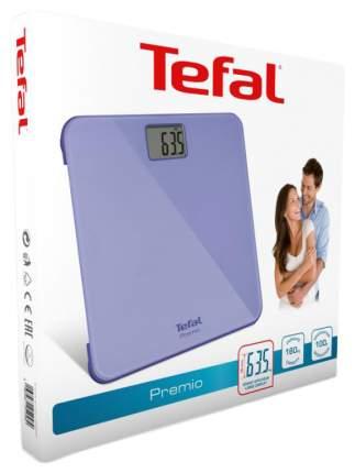 весы напольные Tefal PP 1221 V0
