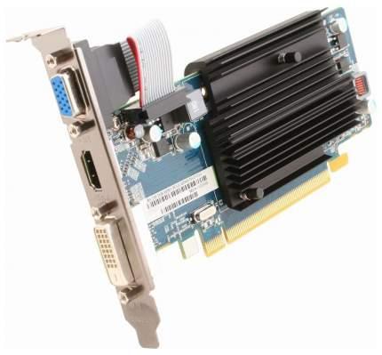 Видеокарта SAPPHIRE Technology Radeon R5 230 (11233-02-10G)