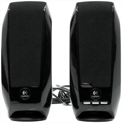 Колонки для ноутбука Logitech S-150 USB 980-000029