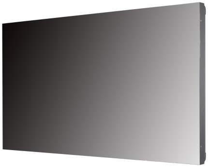 Дисплей для видеостен LG 55VH7B-H