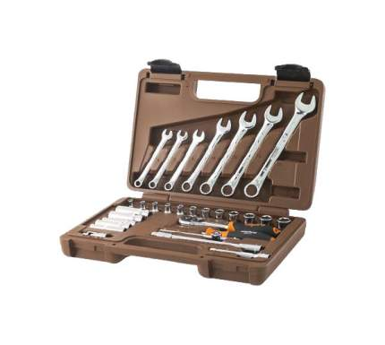Набор инструмента Ombra OMT30S