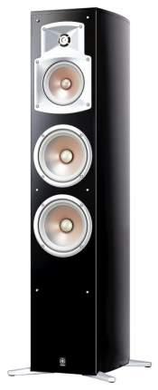 Акустическая система Yamaha NS 555 black