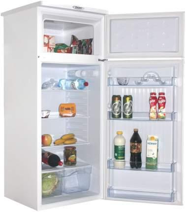Холодильник DON R 216 B White