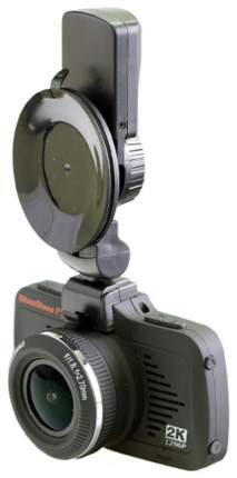 Видеорегистратор Silverstone GPS A 70 GPS