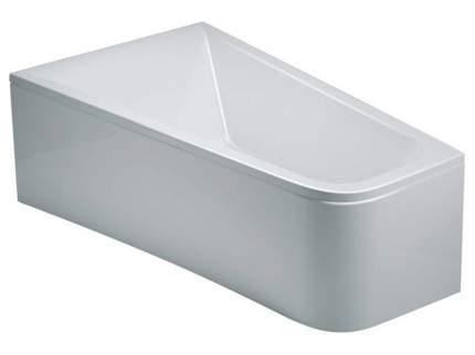 W5AA-160L100W-P64 Inspire, фронт, панель для ванны 160х100 левосторонняя, шт