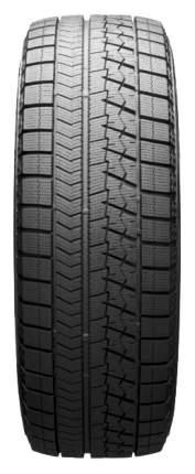 Шины Bridgestone Blizzak VRX 255/40 R19 96S