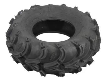 Шины ITP Mud Lite XL 255/80 R12 81F (до 80 км/ч) 56A349