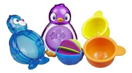 Игрушка для купания Munchkin Морские животные