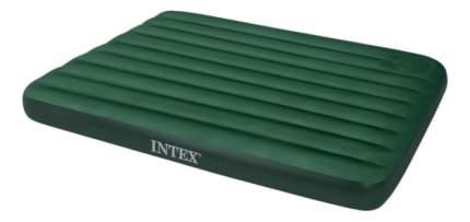 Надувной матрас INTEX Queen Outdoor
