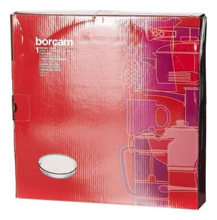 Форма для запекания Borcam 2,6 л