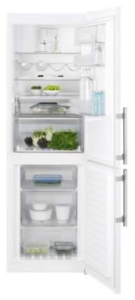 Холодильник Electrolux EN3454NOW White