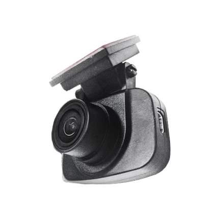 Видеорегистратор Incar (Intro) 981