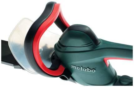 Электрический кусторез Metabo HS 8875 608875000