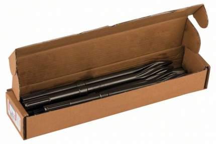Зубило SDS-MAX для перфораторов Bosch 400MM SPEED 2608690168