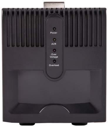 Однофазный стабилизатор Powercom TCA-1200