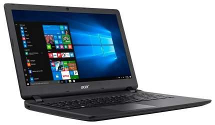 Ноутбук Acer Extensa EX2540-55BU NX.EFHER.014