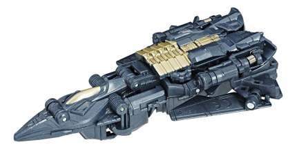 Фигурка персонажа Transformers Мегатрон