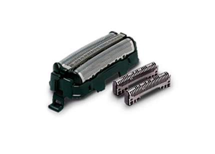 Сетка и режущий блок для электробритвы Panasonic WES9013Y1361