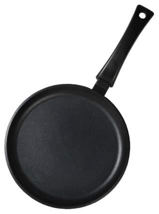 Сковорода БИОЛ 2208П 22 см