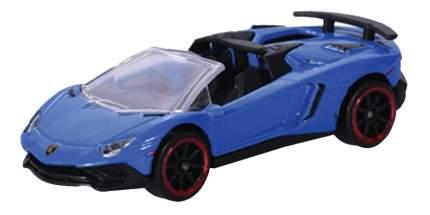 Парковка Ламборджини Creatix Lamborghini Majorette 2050003