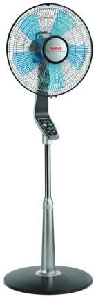 Вентилятор напольный Tefal VF5670 grey