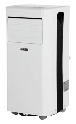 Кондиционер мобильный Zanussi Marco Polo ZACM-07 MP-III/N1 White