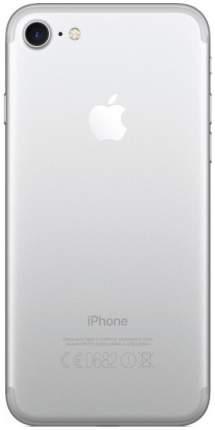 Смартфон Apple iPhone 7 256Gb Silver FN982RU/A S восстановленный