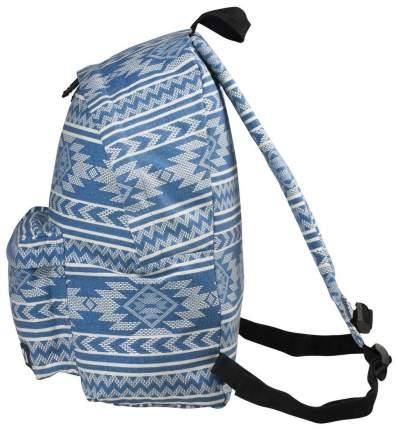 Рюкзак детский Brauberg B-HB1607 Нордик