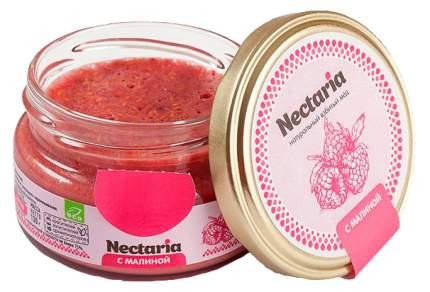 Мед Nectaria малина 130 г