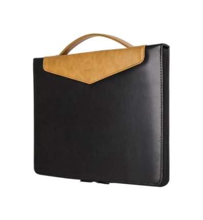 """Чехол для ноутбука 15"""" Moshi Codex черный"""