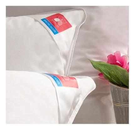 Подушка Легкие сны Искушение 70x70 см