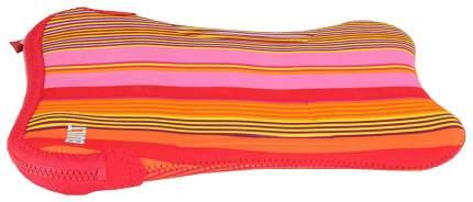 """Чехол для ноутбука 16"""" Built Laptop Sleeve Nolita Stripe"""