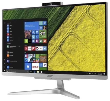 Моноблок Acer Aspire C24-865 DQ.BBUER.004