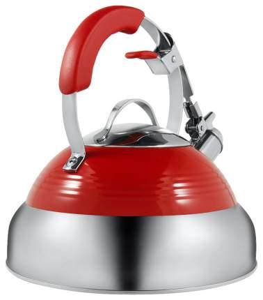 Чайник для плиты MAUNFELD MRK-119R 3 л