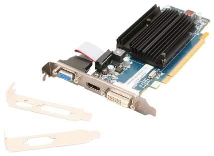 Видеокарта SAPPHIRE Technology Radeon HD 6450 (11190-09-20G)