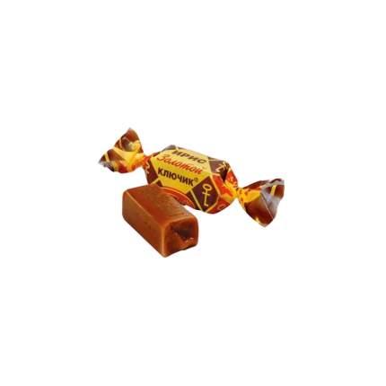 Ирис Красный октябрь золотой ключик 500 г