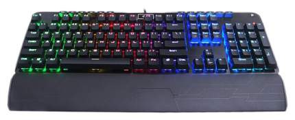 Клавиатура Redragon INDRAH 70449