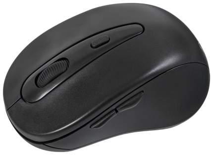 Беспроводная мышка ExeGate SR-7021 Black (EX221535RUS)