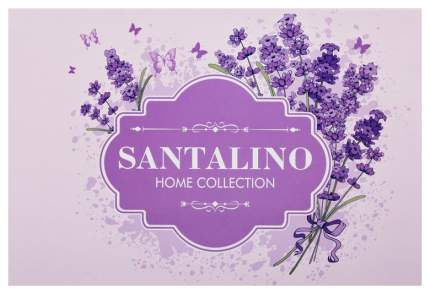 Салфетка SANTALINO 836-229