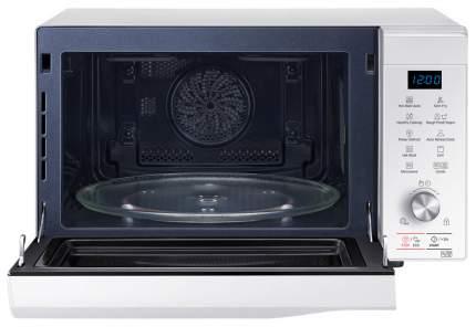 Микроволновая печь соло Samsung MC32K7055CW white