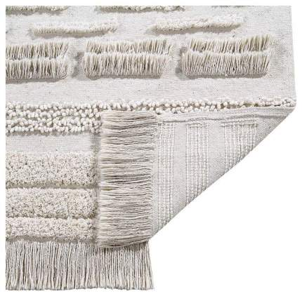 Ковер Lorena Canals Воздушные дюны белые 170*240