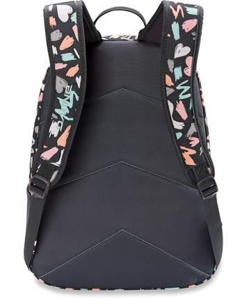 Городской рюкзак Dakine Garden Beverly 20 л
