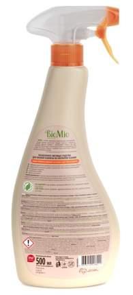 Средство BioMio для ванной комнаты грейпфрут 500 мл