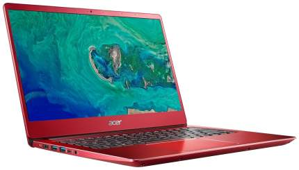Ультрабук Acer Swift 3 SF314-54G-81B6 NX.H07ER.002