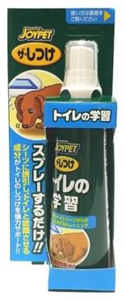 Спрей для приучения к туалету Premium Pet Japan pet 100 мл