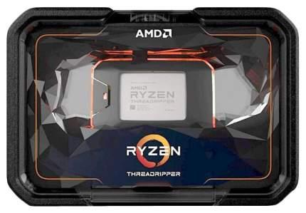 Процессор AMD Ryzen Threadripper 2920X Box