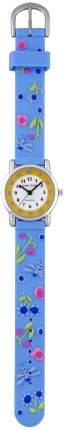 Детские наручные часы Тик-Так Н101-2 лютики