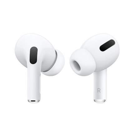 Беспроводные наушники Apple AirPods Pro White (MWP22RU/A)