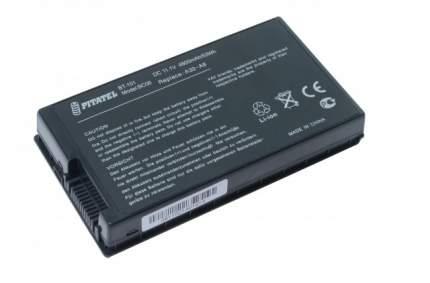 """Аккумулятор Pitatel """"BT-101"""" для ноутбуков Asus A8/F8/Z99/X80"""
